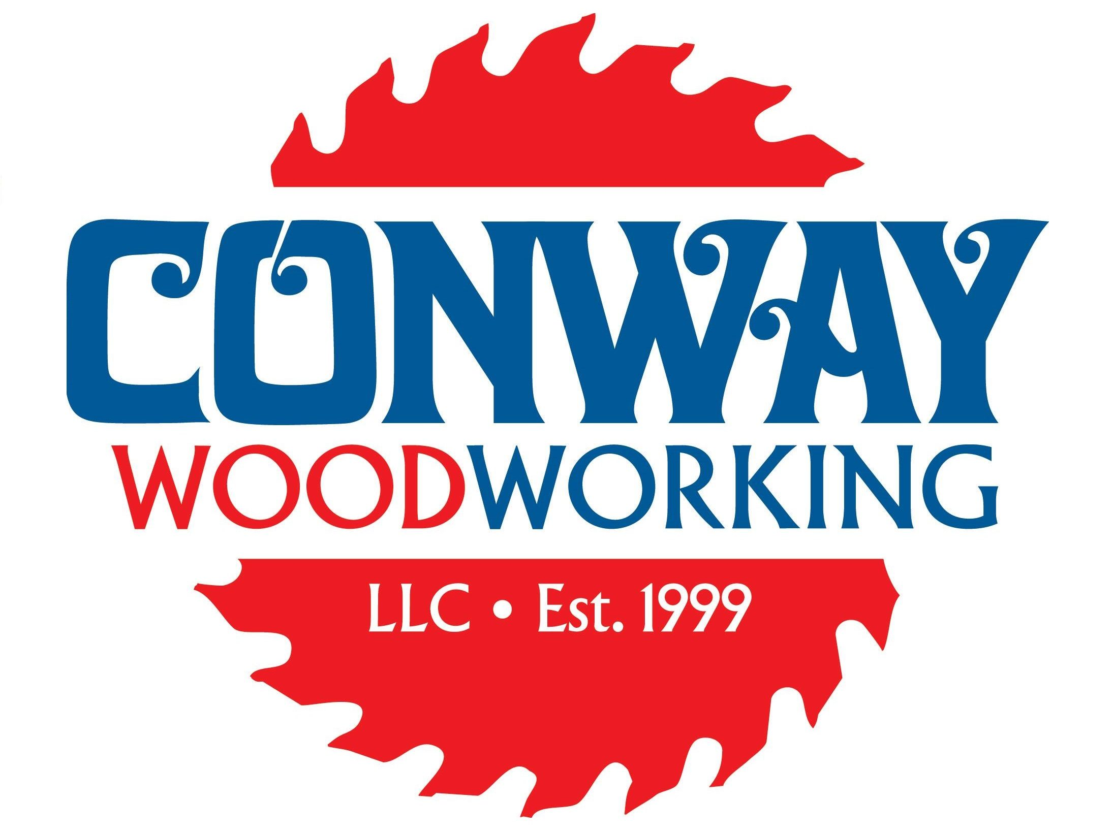 Conway Woodworking
